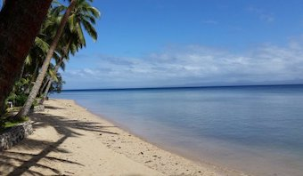 Property for sale in Fiji