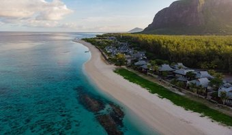 Property for sale in Mauritius