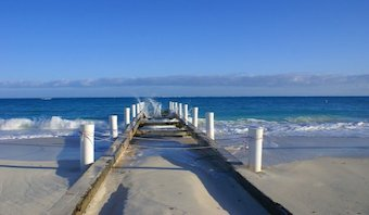Property for sale in Turk and Caicos Islands